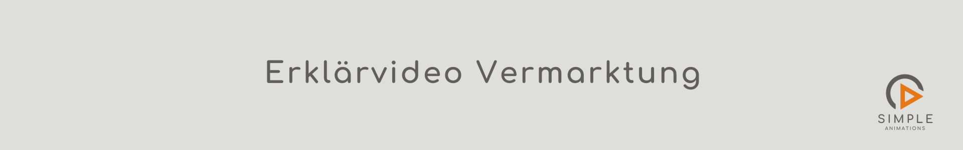 Erklaervideo-Vermarktung_Simple-Animations