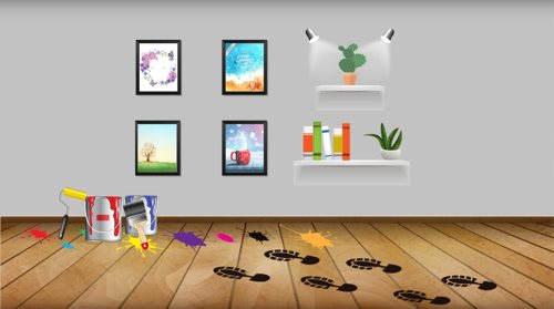 Simple Animations Erklaervideo und Filme Agentur